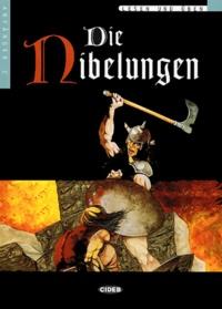 Accentsonline.fr Die Nibelungen Image