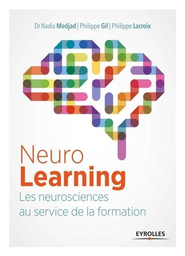 NeuroLearning - 9782212178661 - 17,99 €