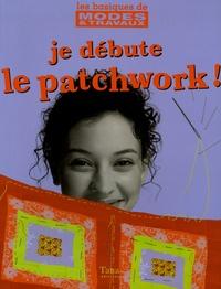 Je débute le patchwork!.pdf