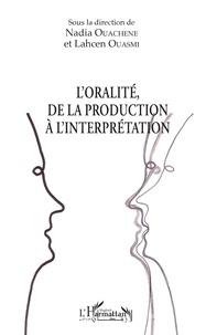 Loralité, de la production à linterprétation.pdf