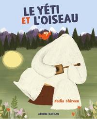 Le Yéti et loiseau.pdf