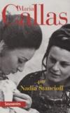 Nadia Stancioff - Maria Callas.