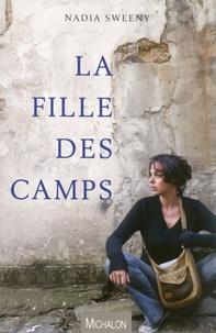 La fille des camps.pdf