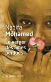 Nadifa Mohamed - Le verger des âmes perdues.