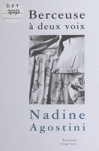 Nadine Agostini - .
