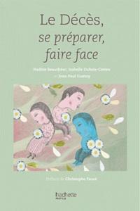 Le Décès, se préparer, faire face.pdf