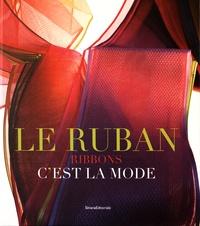 Le ruban - Cest la mode.pdf