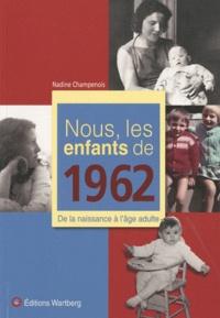 Nous, les enfants de 1962 - De la naissance à lâge adulte.pdf