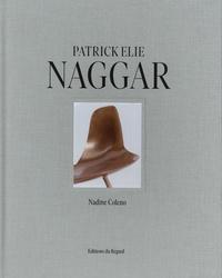 Nadine Coleno - Patrick Elie Naggar - Histoires de formes.
