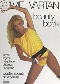 Nadine Corbasson et Martine SICARD - Beauty book.