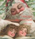 Nadine Cretin - Histoire du Père Noël.