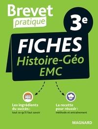 Nadine Daboval - Fiches Histoire-Géo-EMC 3e.