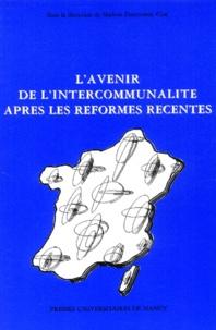 Lavenir de lintercommunalité après les réformes récentes.pdf