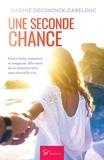 Nadine Deconinck-Cabelduc - Une seconde chance - Romance.