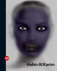 Nadine Descendre - Halim Al Karim.