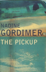 Nadine Gordimer - The Pickup.