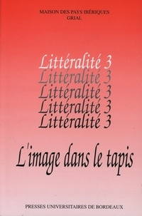 Nadine Ly et  Collectif - .