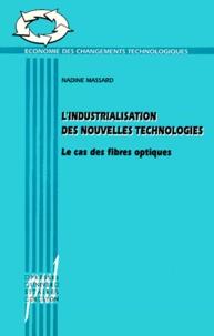 Nadine Massard - .