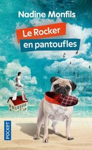 Nouveaux téléchargements de livres électroniques gratuits Le rocker en pantoufles 9782266291293