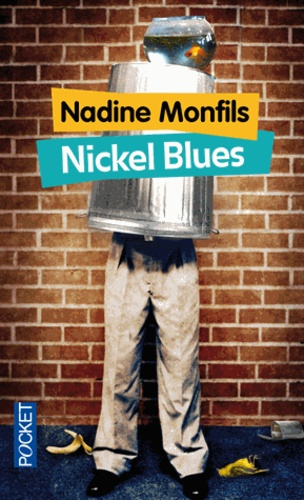 Nickel Blues