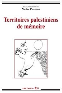 Territoires palestiniens de mémoire.pdf
