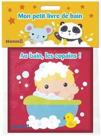Au bain, les copains!.pdf