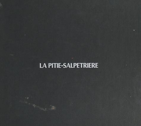 La Pitié-Salpêtrière