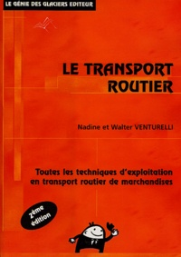 Le transport routier.pdf