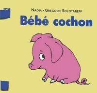 Bébé cochon.pdf