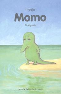 Momo - Lintégrale.pdf