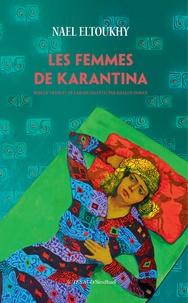 Les femmes de Karantina.pdf