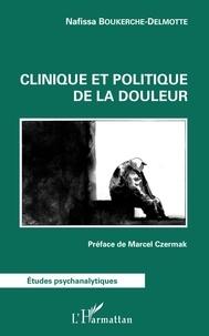 Clinique et politique de la douleur.pdf