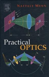 Practical Optics.pdf