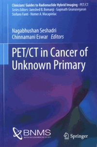 PET/CT in Cancer of Unknown Primary.pdf