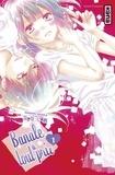 Nagamu Nanaji - Banale à tout prix, tome 1.