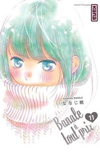 Nagamu Nanaji - Banale à tout prix Tome 11 : .