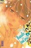 Nagamu Nanaji - Banale à tout prix Tome 8 : .