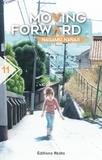 Nagamu Nanaji - Moving forward Tome 11 : .
