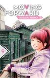 Nagamu Nanaji - Moving forward Tome 9 : .