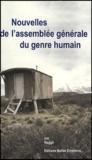 Naggh - Nouvelles de l'assemblée générale du genre humain.