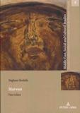 Nagham Hodaifa - Marwan - Face à face.