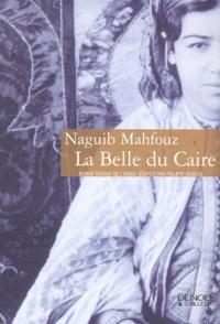 Rhonealpesinfo.fr La belle du Caire Image