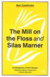 Nahem Yousaf et Andrew Maunder - The Mill on the Floss and Silas Marner.