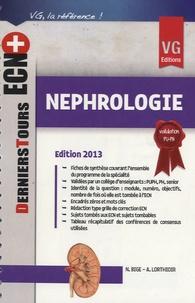 Galabria.be Néphrologie Image