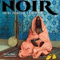 Noir - Entre peinture et histoire.pdf