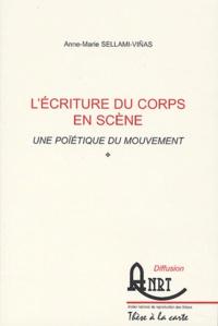 La conceptualisation de lart chorégraphique. - Concepts et pratiques de la danse.pdf