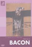 Christian Guyonnet - Francis Bacon - Le sacré et le profane.