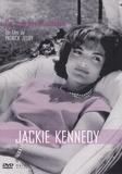 Patrick Jeudy et Gérard Miller - Jackie Kennedy - Ce que savait Jackie.