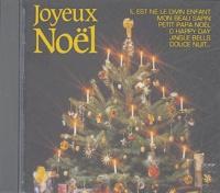 Joyeux Noel Audio.Joyeux Noel Cd Audio