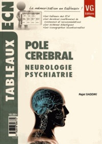 Tableaux pole cerebral neurologie psychiatrie.pdf